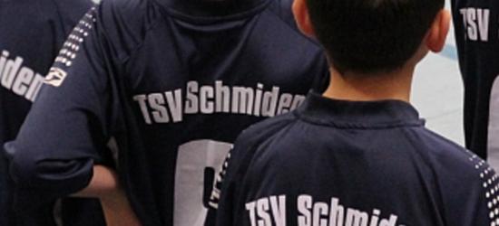 Teamfinder