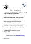 Hallenturniere_2019-2020.pdf