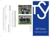 Flyer_1314_TS1.pdf