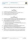 TSV_Schmiden_Fussball_Ordnung_V_1.2.pdf
