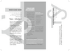 Flyer_1314_TS2.pdf
